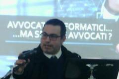 Avv. Leo Stilo