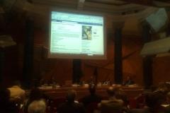 Salone-Camera-Deputati-2011-Social-Network-e-danni-1