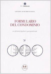formulario_ del_ condominio